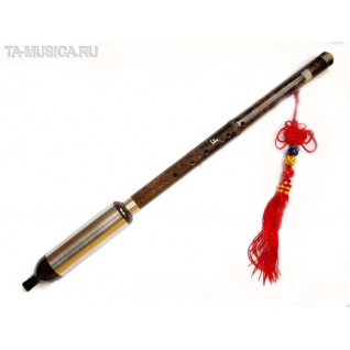 Язычковая флейта BAWU продольная (К)