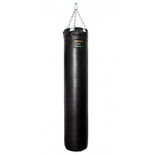 Aquabox Боксерский водоналивной мешок ГПК 30х120-40