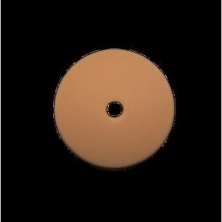 999256v анти-голограммный полировальный круг ? 160 x 30 мм KOCH-CHEMIE