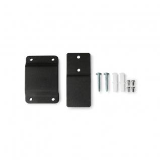 Усилитель сотовой связи VEGATEL VT-3G-kit (дом, LED) VEGATEL