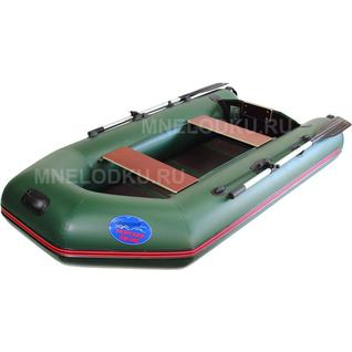 Моторная лодка Морская линия 240 С