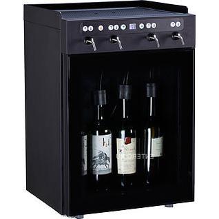 LA SOMMELIERE Диспенсер для вина La Sommeliere DVV4