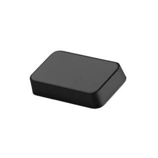 GPS модуль для xiaomi mi 70 mai smart dash cam pro midrive d03