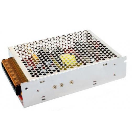 12V/IP20/120W Светодиодный адаптер 120Вт, IP20, 12V 544