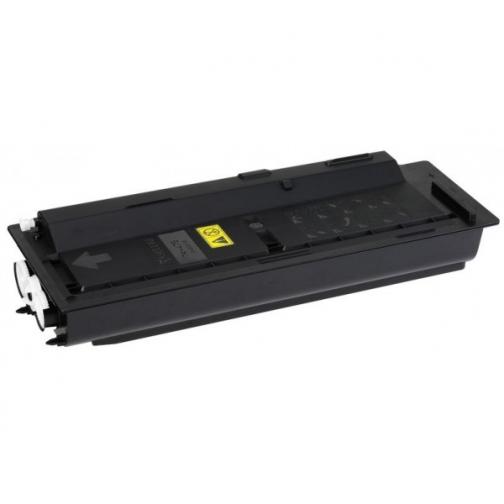 Картридж TK-475 для Kyocera FS-6025MFP, FS-6030MFP (черный, 15000 стр.) 4465-01 851408 1