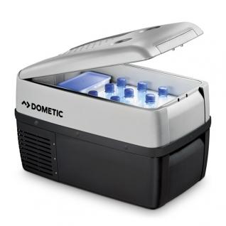 Автохолодильник компрессорный Dometic CoolFreeze CDF 36 (31л, 12/24В) Dometic