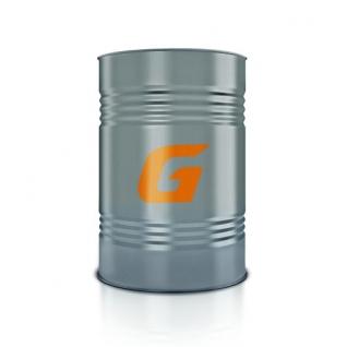 Промывочное масло G-energy G-Energy Flushing oil, 205л