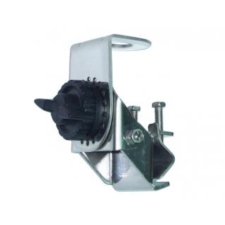 Кронштейн OPEK AM-503 (SO-239) Желоб