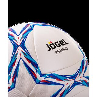 Мяч футбольный Jögel Js-910 Primero №5 (5)