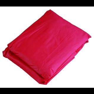Дождевик пончо, Acecamp легкий. винил., 132 см х 102 см. 260 г Lightweight Vinyl Poncho