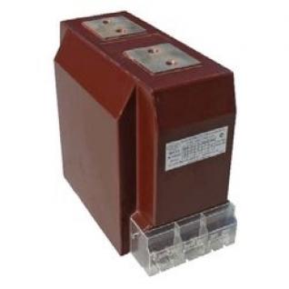 Трансформатор тока ТОЛ-К-10У2 10/5-40/5 0,5S/0,5/10p