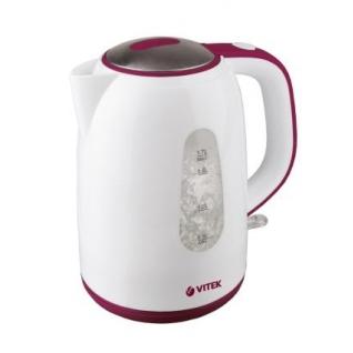 Чайник Vitek VT-7006 W