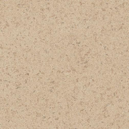 АйВиСи Элит Бейлис 935 линолеум полукоммерческий (3,5м) (п.м.=3,5 кв.м.) / IVC Elite Baileys 935 линолеум полукоммерческий (3,5м) (пог.м.=3,5 кв.м.) 36983841