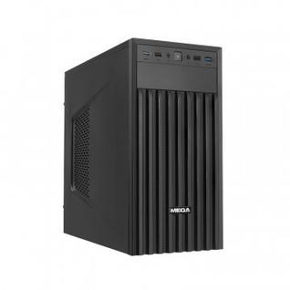 Системный блок ProMEGA Jet B524 i5-7400/8Gb/1Tb/iHD/noOS/Kb/Ms