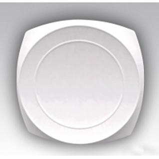 Анемостат приточный регулир с фланцем ERA D125 12,5АПП АВС
