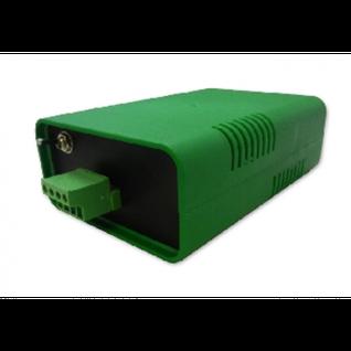 Устройство для калибровки Z-Wave чипа ZME_CALIB Z-WAVE.ME