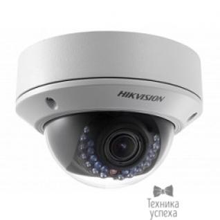Hikvision HIKVISION DS-2CD2722FWD-IZS Видеокамера