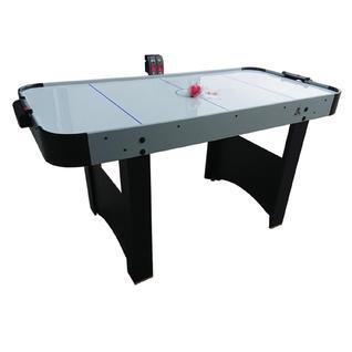 DFC Игровой стол-аэрохоккей DFC NEW YORK 5ft