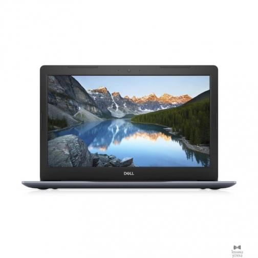 Dell DELL Inspiron 5570 5570-0085 Blue 15.6