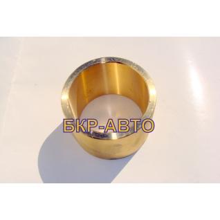 Втулка балансира полуприцепа СЗАП  9908-002918-012-01 бронза