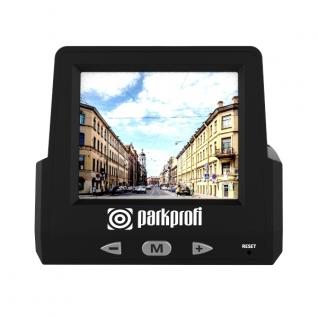 COMBO Parkprofi EVO 9000 3 в 1