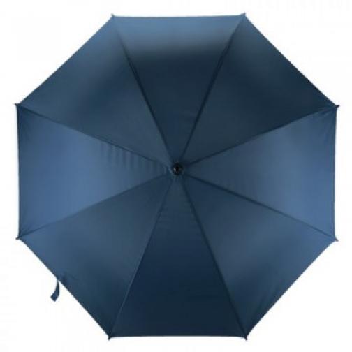 Зонт трость Радуга, синий 906102 37866237 4