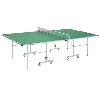 DFC Всепогодный теннисный стол DFC Tornado зеленый S600G