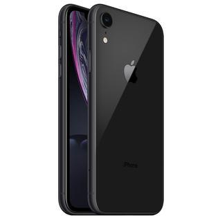 APPLE APPLE Iphone XR 64GB Black