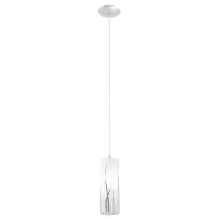 Подвесной светильник Eglo Rivato 92739