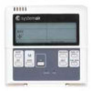 SYSTEMAIR SYSCONTROL RM 52 универсальный беспроводной пульт управления