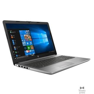 """Hp HP 250 G7 6EC67EA silver 15.6"""" FHD i5-8265U/8Gb/256Gb SSD/DVDRW/Mx110 2Gb/W10Pro"""