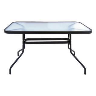 Комплект садовой мебели Бел Мебельторг MD458+MD459 Набор мебели Модерн (4 кресла+стол)