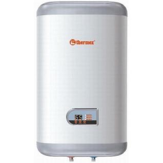 Накопительный водонагреватель Thermex Flat Plus IF 50V