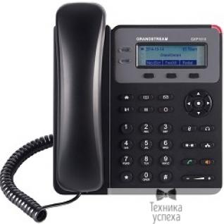Grandstream Grandstream GXP-1610 - IP-телефон