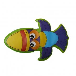 """Книжка-перчатка """"Бамбини"""" для купания S+S Toys"""