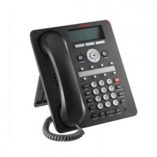IP-телефон Avaya 1403 TELSET FOR IPO (700469927, 700508193)