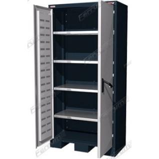 Шкаф для оснастки Титан 08.3004