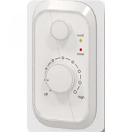 Электрический накопительный водонагреватель 80 литров Zanussi ZWH/S 80 Splendore 6762308 1
