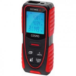 Дальномер лазерный ADA Cosmo 70 (А00429)