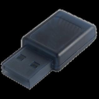 USB-стик Z-Wave.Me ZMR_UZB1
