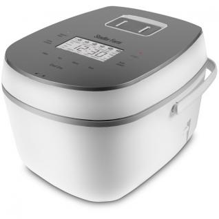 Stadler Form SFC.919 white Chef One 5L
