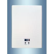 Электрокотел Intois Comfort MK 7.5