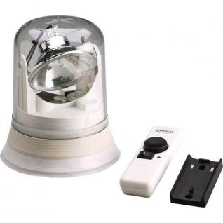 Marco Фара-искатель Marco FM3 17004012 12 В 100 Вт 130000 кандел с дистанционным беспроводным управлением