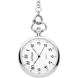 Карманные часы Potens 40-2939-0-0 Potens (Испания)