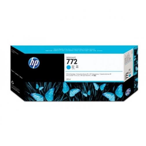 Картридж HP CN636A оригинальный 874-01 Hewlett-Packard 852437 1