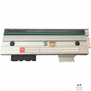 Tsc Tsc 98-0470074-00LF Термоголовка 203 dpi для принтера TTP-2410MT