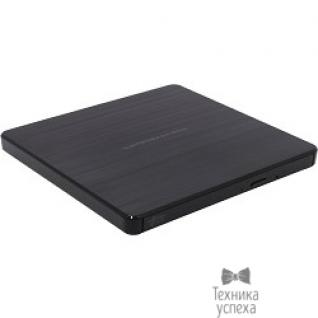 Lg LG DVD-RW GP60NB60 Black RTL