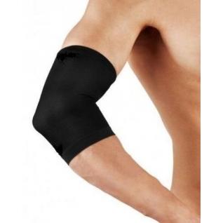 Налокотник утягивающий с ионами меди (Copper Compression Wear for knee)