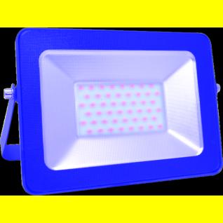 ShopLEDs Светодиодный прожектор LP 30W SMD 6000K black