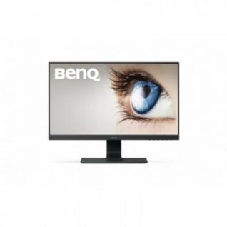 Монитор BenQ 25 GL2580H (9H.LGFLB.QBE) Black FHD/2ms/250cd/m/DVI/HDMI